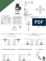 VTC500 instruc final.pdf