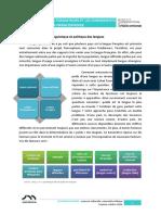 Séance 1 - B. Enjeux socio-linguistiques et politique des langues.pdf