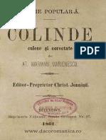 Colinde 1861.pdf
