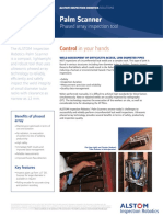 Palm Scnner from Alstom.pdf