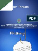 3-CyberThreats.pdf