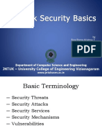 2-Introduction.pdf