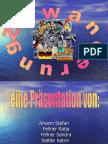 Referat-Sozialkunde-amann-fellner.s.-fellner.k.-sattler-scheid