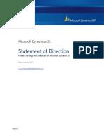 Dynamics SL 2012.pdf