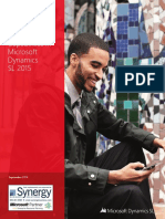 MicrosoftDynamicsSLCapabilitesGuide2015