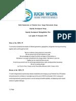WCPAYPCapacityDevelopmentActionPlan.docx