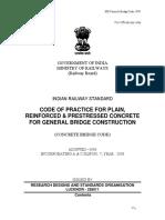 IRS 1997-Concrete-Bridge Code.pdf