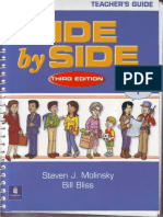 Side-by-Side-1-Teachers-Guide.pdf