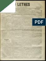 O Lethes (nº 141, 5 de Junho de 1866).pdf