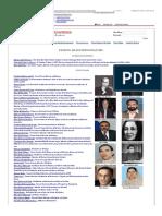 Arain Society Islamabad -News