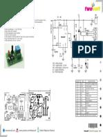CYCLIC-TIMER-USING-555-1.pdf