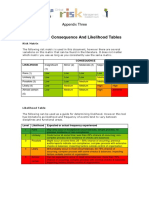 APPENDIX_3.pdf