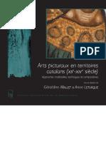 Varios_Arts picturaux en territoires catalans (XII-XIV).pdf