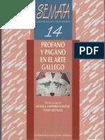 Guardia_El santuario romano de Bóveda.pdf