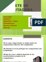 gabinetedecomputadora-130911144059-phpapp02