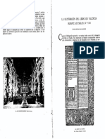 TB_La ilustración del libro en Valencia.pdf