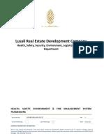 LUS-HSE-MA1-400-001.05 - Lusail HSE  Fire Management System Framework.pdf