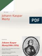 J.K. Mertz.pptx
