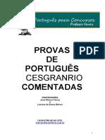 161547403-PROVAS-CESGRANRIO-COMENTADAS.pdf