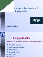 PPK_I_1