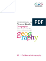 A2AS-GEOG-Support-8810.pdf