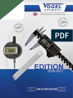 4x7.5x18.57mm Half Moon Key Free UK Postage