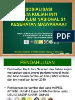Launcing Kurnas s1 Kesmas Bandung 19 Oct 2015-1