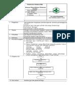 318797086-SOP-PEMBERIAN-EDUKASI-BILA-KELUARGA-MENYEDIAKAN-MAKANAN-doc.doc