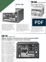 Roland_drum_machines_1981.pdf