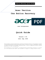 Acer_Veriton_One Button Recovery_QuickGuide_v1-01.pdf