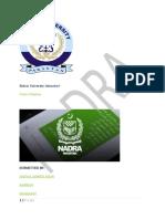 Report (NADRA).docx