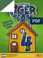 fichas repaso ingles tiger team 4.pdf
