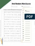 los numeros en ingles.pdf