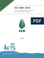 White-Paper-ISO-14001-2015-1.pdf