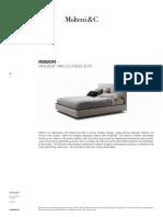 Ribbon Product Sheet