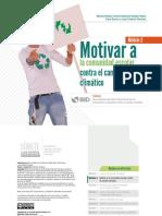 2_MotivativandoLaComunidad_accesible