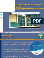 Course_gshp_ro.ppt