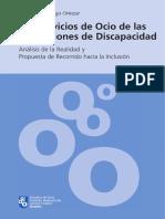 Madariaga_Ortuzar.pdf