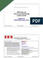 LiveElectricalLabourBook (1)