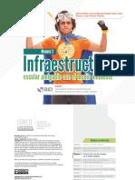 3 Infrastructure Print