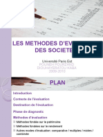 09 modes evaluation des societes.pptx