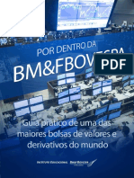 PorDentroDaBM&FBOVESPA