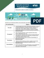 asset-v1-IDBx+IDB20x+1T2017+type@asset+block@Guía_para_uso_de_foros