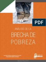 Brecha_Pobreza.pdf