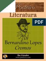 Cromos - Bernardino  Lopes -nossa Iba Mendes.pdf