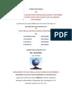 Batch5supercapacitor 150808131503 Lva1 App6892