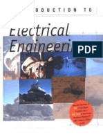 Comminication System - Analog and Digital.pdf