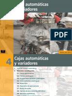 ud4sistemasdetransmisionyfrenado-131009110801-phpapp02.pps