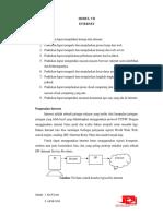 MODUL VII INTERNET.pdf