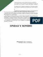 129621920-Ondas-y-Sonido0001.pdf